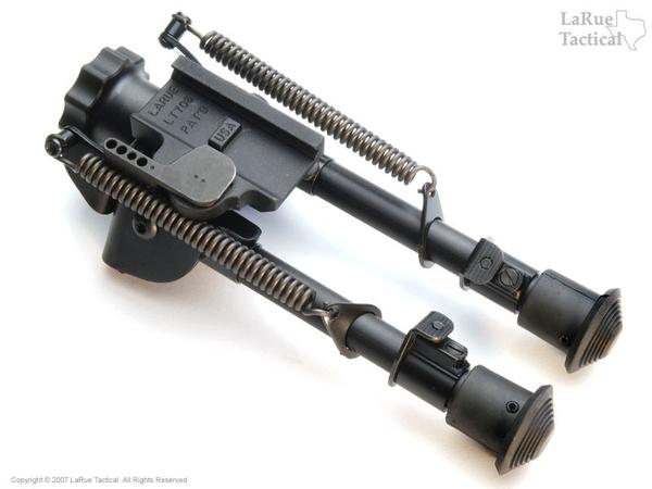 Equipment | Herron Security & Sport